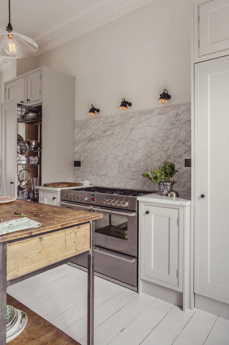 aus kitchen 3