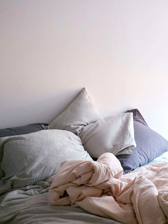 stay in bed 3