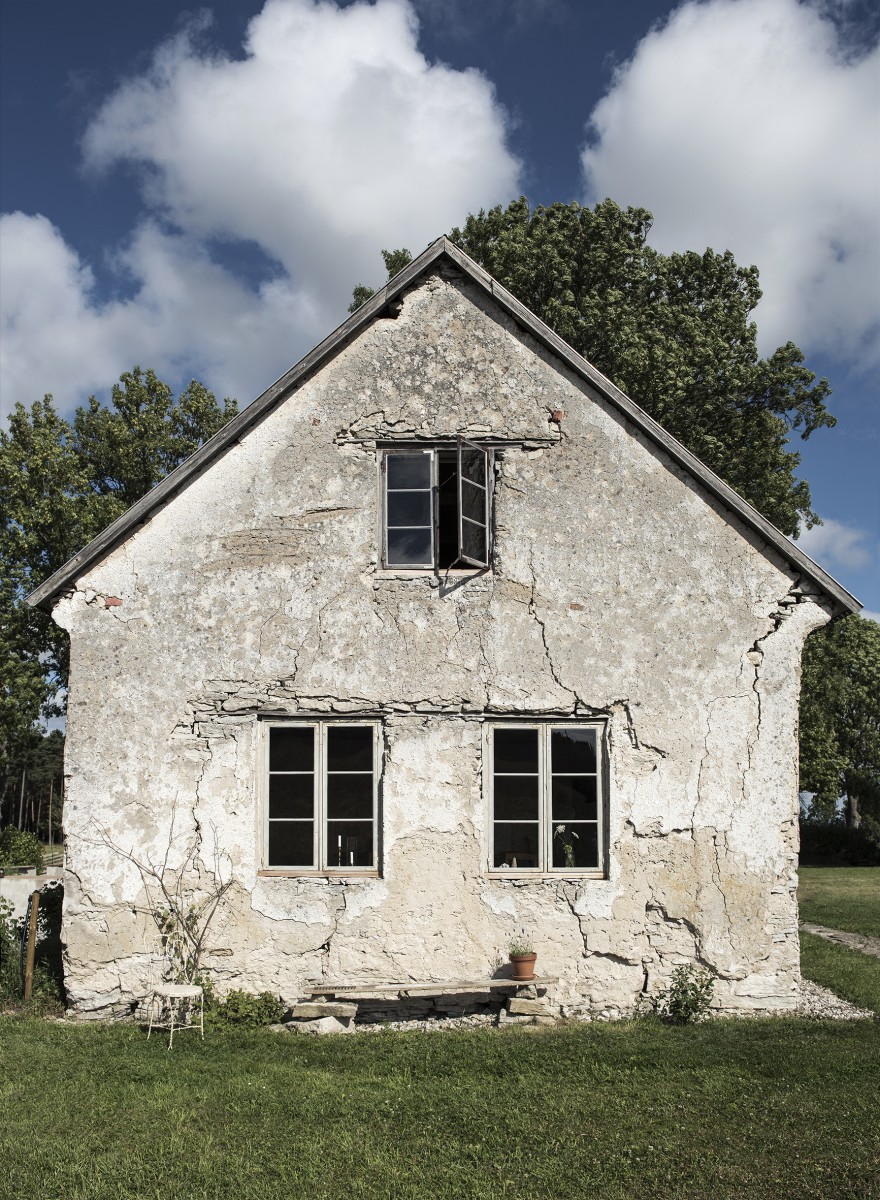 Gotland_4645