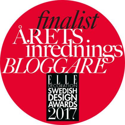 finalistlogga_arets_inredningsbloggare-420x420