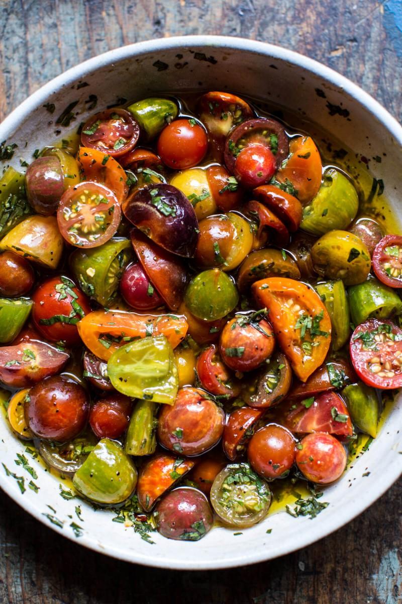 tomat 3