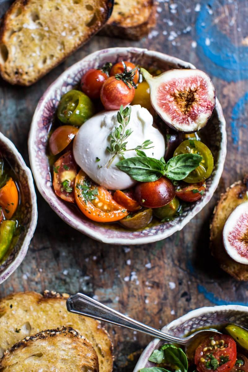 tomat 4