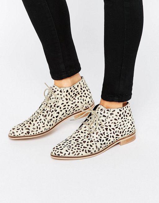 shoes november