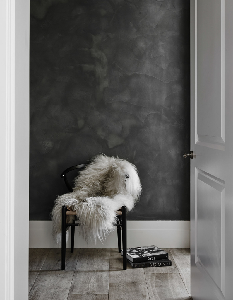 grey wood 3