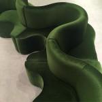 new green 9