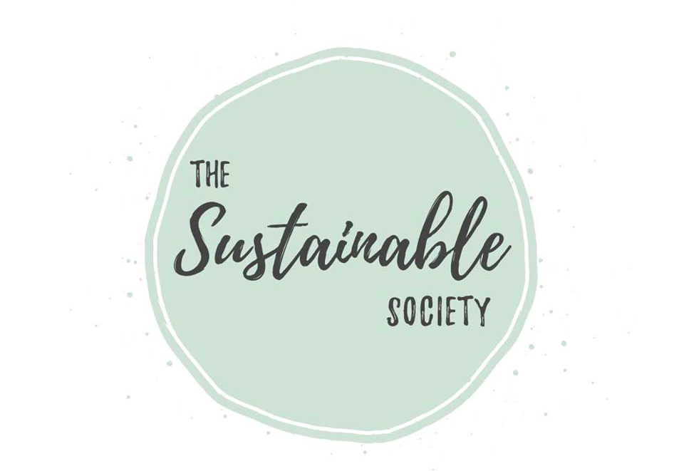 TheSustainableSociety-logga