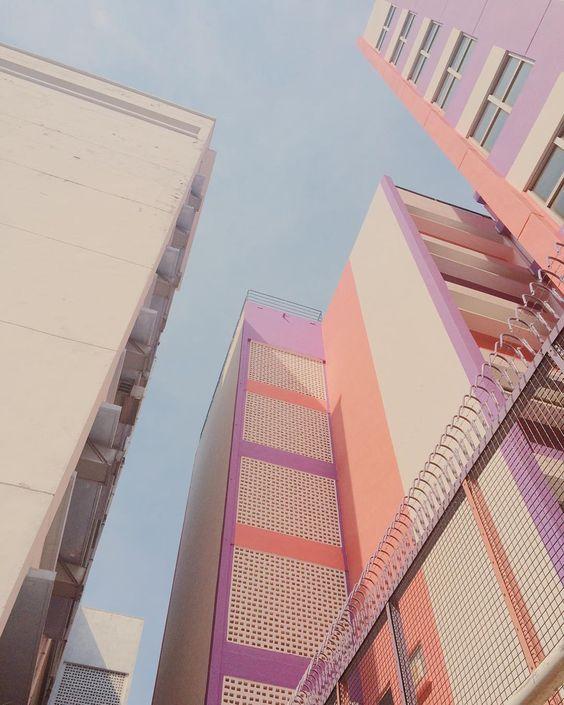 pastel 4