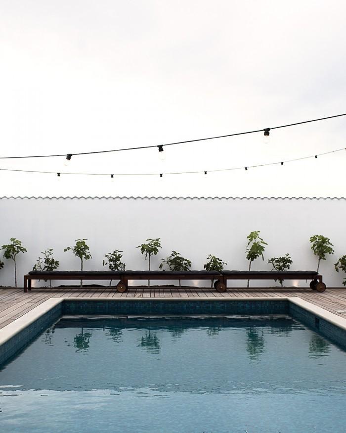 pool daniella 1