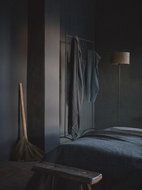 bedroom tones 1