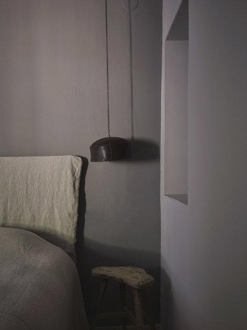 soft bedroom 2