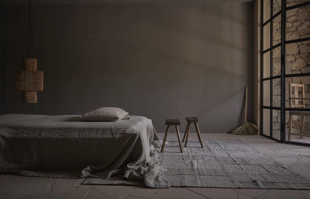 soft bedroom 6