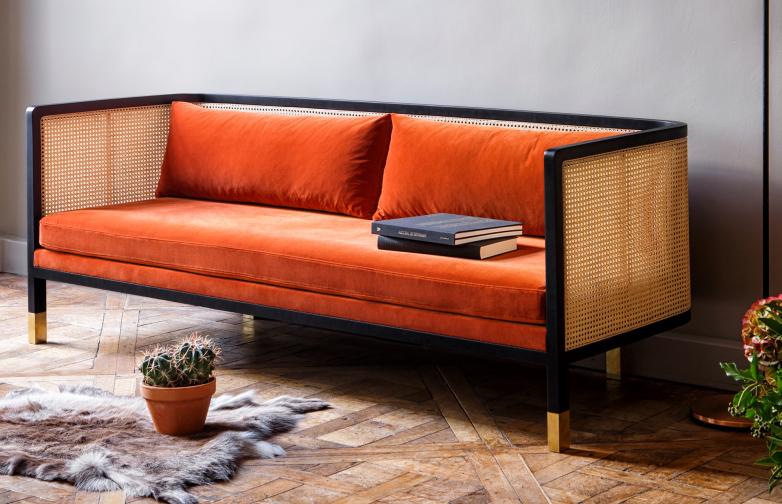 soffa love
