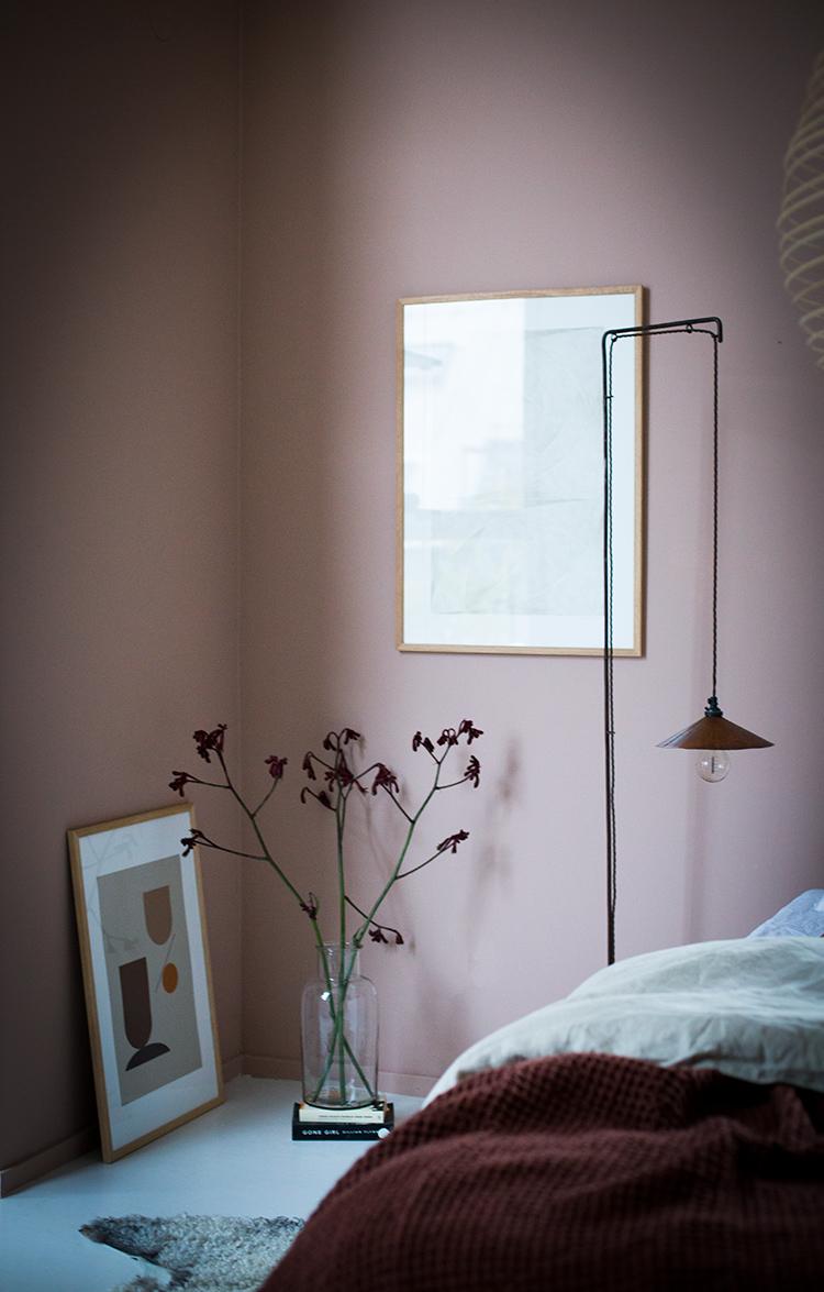 bedroom feb