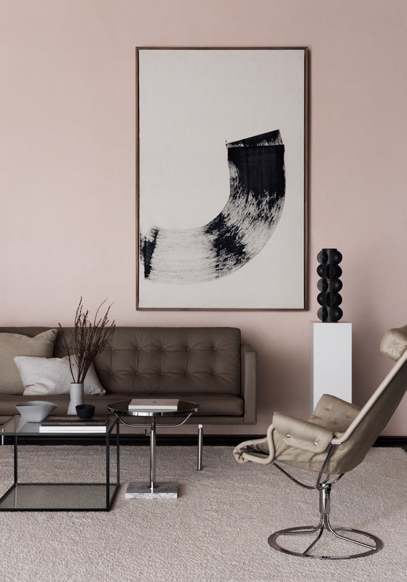 pink trend 2