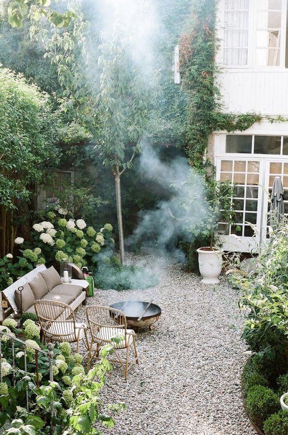 garden dreams 1