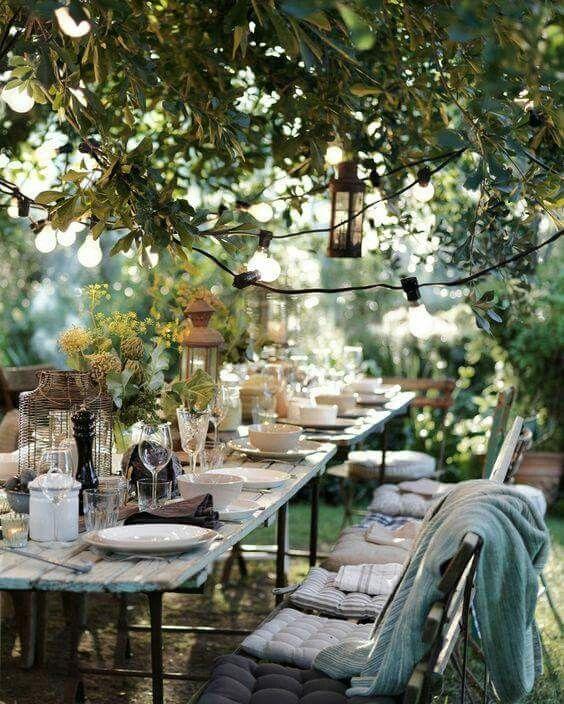 gardens dreams 2